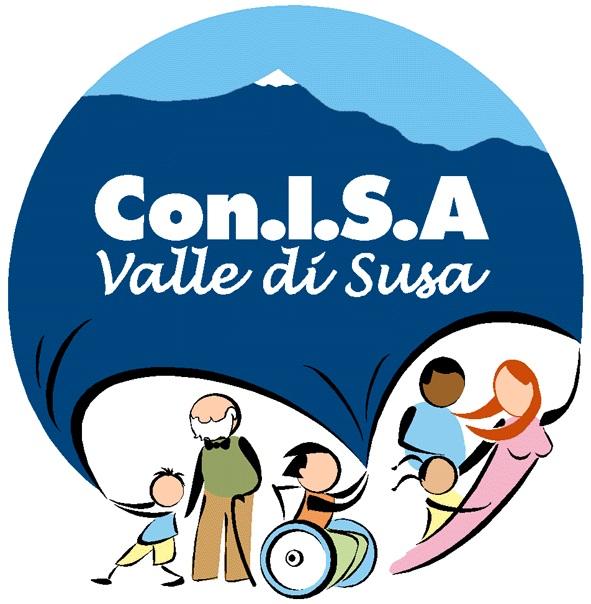 Logo-Conisa-1