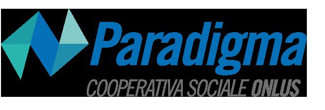 Paradigma_onlus