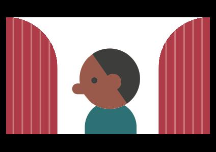 accoglienza icon