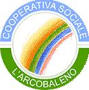 logo-cooperativa-l-arcobaleno-adfa0f9e